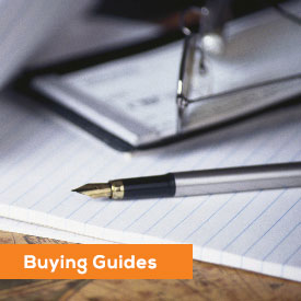 Building-materials-buying-guides