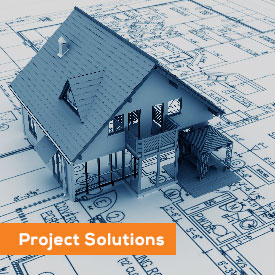 Project-solutions